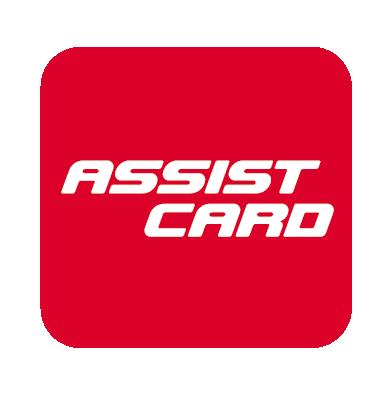 assistcardperu